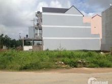 Cần Bán lô đất 2 mặt tiền Nguyễn Cơ Thạch khu đô thị SALA- An Khánh-Q2