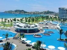 Thua độ đá banh bán lỗ lô đất nền đẹp nhất dự án FLC Crown Villa , giá rẻ hơn CĐT 300tr