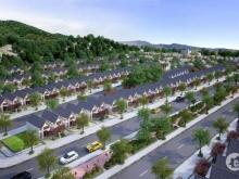 Bán đất đường  QL51  gần cảng Cái Mép phường  Phước Hòa - Phú Mỹ  giá chỉ 270 triệu