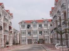 Bán nhà chung cư mới rẻ nhất Hải Phòng 64m2 chỉ 486tr/căn
