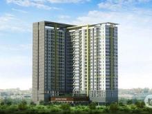 Quốc Dũng-Saigon Realty - Bán kho hàng chung cư Wilton Tower, phường 25, D1, Bình Thạnh, TP. HCM