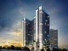 Chuyển nhượng căn hộ cao cấp wilton tower 1PN 2PN 3PN lầu cao 0928811488
