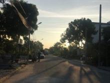 Bán 2 nền thổ cư 100% đường B4 , B8 KDC Hưng Phú 1 , phường hưng phú , quận cái Răng