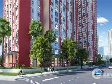 Bán chung cư trung tâm cầu giấy giá chỉ 33 triệu/m2 Full nội thất - Chiết khấu 2,5% - Tặng ngay 500 triệu