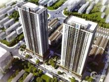 Cần bán cắt lỗ căn hộ tại dự án A10 Nam Trung Yên giá 1,5 tỷ LH: 0962795578