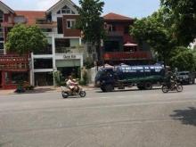 Liên hệ Tùng Cừ 0947675380 sở hữu ngay chân dài Làng Việt Kiều Châu Âu 91m 12 tỷ giá trị.