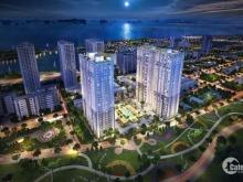 Đầu Tư Sở Hữu HomeTel nằm trung tâm vịnh Hạ Long giá chỉ từ 15tr/m2, chiết khấu cao 12%, LH: 0961876316