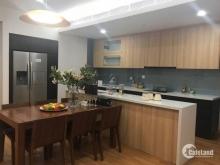 Vinhomes New Center Hà Tĩnh nơi đáng sống nhất thành phố hiện nay