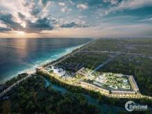 Cơ hội vàng sở hữu ngay CH Aloha Beach Village 2 MT biển, full NT, LN lên đến 30%.0907.036.836