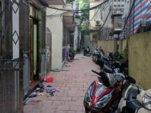 Chính chủ bán nhà gần trung tâm quận hoàng mai