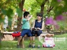 Eastern Park nhà mặt phố kinh doanh Hà Nội Garden City..