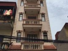 Bán nhà : Phố Nguyễn Sơn . Q Long Biên . Dt 90m , 5T , giá 12.5ty.Kinh doanh.