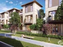 Swan Bay La Maison (Zone 4) , biệt thự kiến trúc Pháp, Resort tại gia, thanh toán 24 tháng