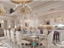 SwanBay La Maison - booking giai đoạn 2, villa nghỉ dưỡng view sông, sân golf, đầy đủ tiện ích
