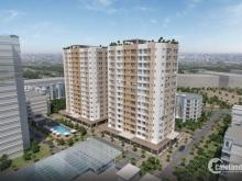 Mở bán căn hộ Đông Thuận Quận 12 tại KDC An Sương Ngân hàng cho vay 70% LH: 0902.322.297