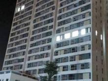 Bán căn hộ CITISOHO Diện tích 2 phòng ngủ hoàn thiện giá chỉ 1.25 tỷ bao vat