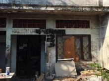 Bán nhanh nhà Ngô Thời Nhiệm, Phường 6, Quận 3, 49m2 giá 3.9 tỷ