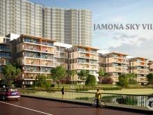 30 suất đẹp nhất dự án Sky Villas khu biệt thự trên không, view sông chỉ 48tr/m2, LH: 0903.919.426