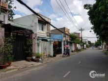 Nhà 127m2 dtsd MT KD HBT,p.Hiệp Phú,khu đẹp nhất ở Q9