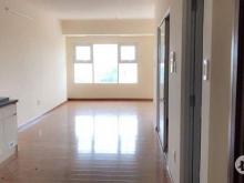 Cần bán căn hộ Flora Fuji nội thất đầy đủ, giá 1 tỷ 4, DT: 67m2 2PN 2 WC - bao thuế phí