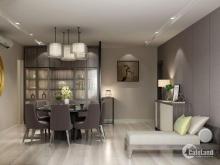 Sở hữu căn hộ tiện ích như Imperial Place – Tại sao không????