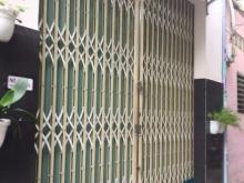 Bán nhà H 3M, Đường NGUYễn SƠn  ,dt 3.6x10m ,1 Lầu,giá  2.65 Tỷ , p phú thọ hòa