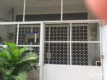 Bán nhà H 4M, Đường Lê Liễu ,dt 4.1x12m,1 lầu,giá 3.95 tỷ,p tân quý