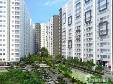 Căn hộ An Dân Residence Thủ Đức ngay Phạm Văn Đồng nối dài chỉ 800 triệu/căn 2PN