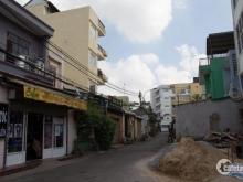 Cần tiền bán Nhà gần chợ Bắc Ninh đg.9, p Bình Thọ,Thủ Đức,RỘNG