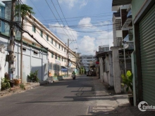 Cần tiền bán Nhà RỘNG gần chợ Bắc Ninh đg.9, p Bình Thọ,Thủ Đức
