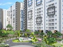 Căn hộ An Dân Residence chỉ 790tr/2 PN, chuẩn Singapore ngay Thủ Đức, LH 0935 365 384