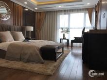 Bán căn hộ dự án D El Dorado - Tân Hoàng Minh đẳng cấp 5*