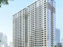 Bán chung cư Viện Bỏng - Lê Hữu Trác Hà Đông 98m 3PN 2WC, khách, bếp, căn góc