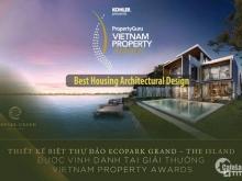 Thiết kế nhà ở  xuất sắc nhất Việt Nam giành cho tuyệt tác nào