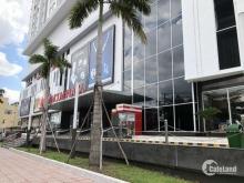 Cho thuê căn hộ Saigonres 2pn đầy đủ nội thất giá chỉ 14tr. Lh 0939313916