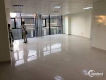 Cho thuê sàn văn phòng tại Hồ Đắc Di, giá chỉ 8.5 tr, 90m2