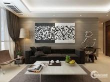 Hot: giá SHOCK căn hộ chung cư Cantavil 100m2 chỉ với 16 triệu đồng full nội thất cao cấp