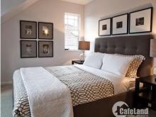 Cho thuê căn hộ The Vista đẳng cấp 5 sao, 101m2, 2 phòng ngủ, giá 18 triệu/tháng