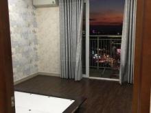 cho thuê căn hộ chung cư An Phú quận 6, 3 phòng, block mới, nhà trống đẹp