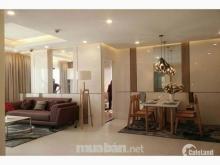 Cho thuê căn hộ Jamona City quận 7,căn 2PN