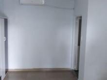 Cho thuê tầng 3 căn nhà MT đường 11N khu Cư Xá Ngân Hàng, p. Tân Thuận Tây, Q7