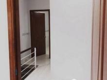 Cho thuê nhà 1 lầu đẹp hẻm 116 Đa Thiện đường số 17, P. Tân Thuận Tây, Quận 7.