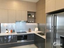 Cho thuê căn hộ chung cư tại Dự án The Eastern, Quận 9, Tp.HCM diện tích 75m2 giá 10 Triệu/tháng
