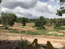 Đất mặt tiền đường 16m quận 9 ngay Nguyễn Xiển