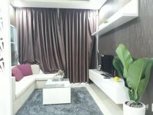 Cho thuê căn hộ Monarchy cao cấp Sông Hàn - 2PN - 73m2 - LH 0901544423 Mr.Tấn