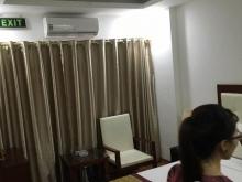 Cho thuê tòa nhà kinh doanh Dịch Vụ Căn Hộ phố NHÂN HÒA, quận Thanh Xuân. Giá rẻ