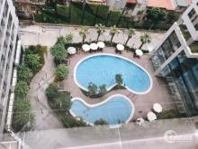 Cho thuê chung cư Rivera Park 69 Vũ Trọng Phụng, 2PN-3PN chỉ 11 tr/th, vào ở luôn. Hải 01658499005
