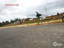 Đất   Bảo Lộc Capital   Bức Phá Về Giá   Vào Tháng 3/2019