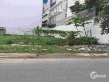 Bán dãy nhà trọ trên đường Nguyễn Trung Trực 1tỉ2/200m2