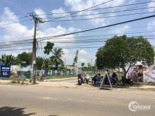 Dự án Phước Tân – Biên Hòa , sổ hồng riêng, chiết khấu 7%
